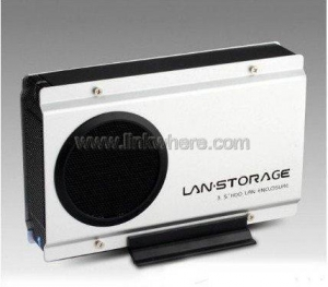 China NAS SAMBA Network Storage SATA/IDE FTP Lan Server USB2 on sale