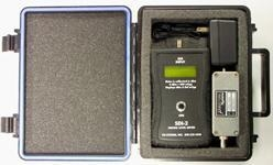 China CTG-500 CABLE TEST KIT on sale