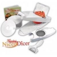 Kitchenware(17) Nicer Dicer