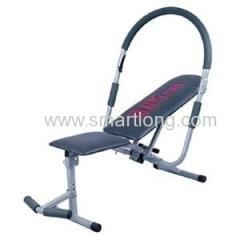 China Fitness(16) AB King Pro on sale