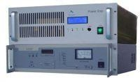 China FM All Solid-state Broadcast Transmitter Below 1KW on sale
