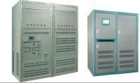 China FM 1KW/3KW/5KW/10KW All Solid-state Broadcast Transmitter on sale
