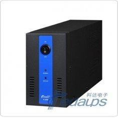 China uninterruptible power supply for pc on sale