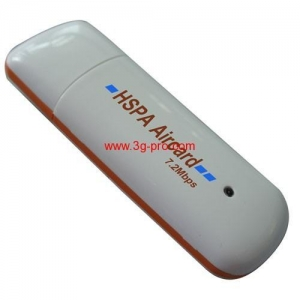 China 3G USB modem HSDPA USB modem support Android on sale