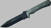 China Condor Tool & Knife on sale