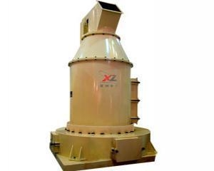 China Jaw Crusher on sale