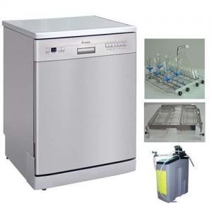 China Hema Q1 Laboratory Cleaning Equipment on sale