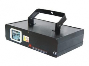 China RGY laser light D002 on sale