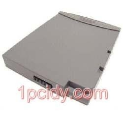 China Dell Laptop Batteries on sale