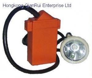 China Motive Batteries series on sale