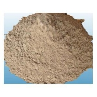 China Unshaped refractories on sale