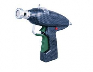 China Portable Gene Gun on sale