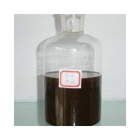 Detergent chemical Linear alkyl benzene sulphonic acid(LABSA)