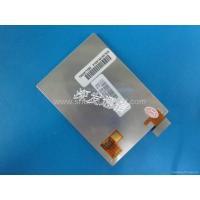 HTC TYTN II display,Kaiser P4550 touch screen,TD028TTEB3.60H00091-00M PDA LCD