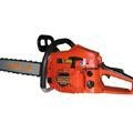 China CHAIN SAW on sale