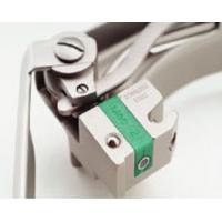 KaWe Fibre Optic Laryngoscopes Made In Germany