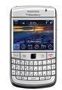 China COPY Blackberry 9700 Bold GSM Wifi Phone Black on sale