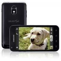 China COPY Samsung Galaxy S II D710 Epic 4G Touch (Latest Model) - 16GB (Sprint) Clean on sale