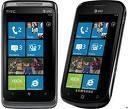 China COPY HTC SURROUND cell phone on sale