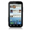 China COPY Motorola Defy CELL PHONE for sale