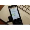 China COPY Sony Ericsson U10i Aino 3G GPS WIFI MP3 PHONE for sale