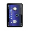 China COPY Motorola XOOM MZ601 32GB 3G for sale