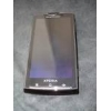 China COPY Sony Ericsson XPERIA X10a for sale