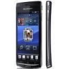 China COPY SonyEricsson XPERIA Arc LT15i Phone 8GB for sale