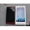 China COPY Sony Ericsson Xperia X10 Android v2.1 for sale
