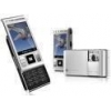 China COPY SONY ERICSSON C905 C905i GPS+WIFI+8.1M GSM for sale