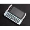 China COPY Sony Ericsson VIVAZ Pro 3G WIFI MP3 GPS 8GB U8 for sale