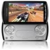 China COPY Sony Ericsson XPERIA PLAY Android 2.3 Phone BK for sale