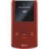 China COPY Sony Ericsson Walkman W518a for sale