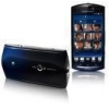China COPY Sony Ericsson XPERIA NEO MT15i 8MP Blue Phone+8GB for sale