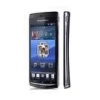 China COPY Sony Xperia ARC Midnight Blue LT15a x12 for sale