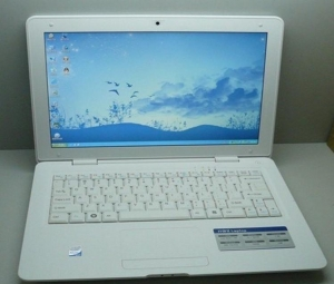 China 14.1Laptop(CL-G141A) Laptop on sale