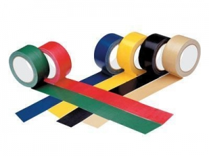 China Architectural tape on sale