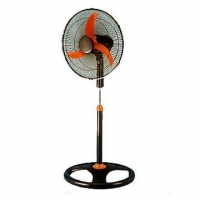 China 18 Commercial Stand Fan on sale