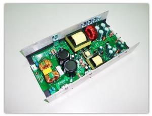 China HOM4003512-U5 Digital Audio Power on sale