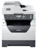 China Mono Laser PrintersDCP-8070D on sale
