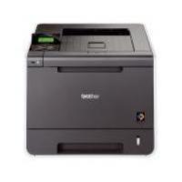 Colour Laser PrintersHL-4570CDW