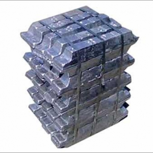 China Products Lead Ingots on sale