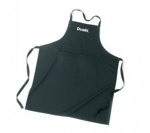 China Dualit Apron on sale