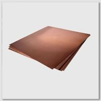 China Copper Plates on sale