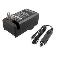 konica minolta np-900 charger
