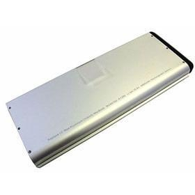 China APPLE A1280 Battery on sale