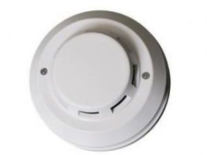 China FireProof system FireProof system /Series of gas leak detectors 2008G on sale