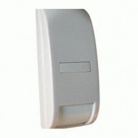 China Alarm system China Paradox Ultra-small dual-element infrared Curtain Pir detector PA-461 on sale