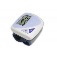 KP-7010 Wrist Watch