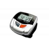 KP-7000 Wrist Watch